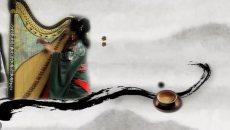 [视频]2012壬辰年 汉服春晚 谨记龙的模样之二 当代汉风