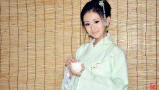 汉服运动:用千年汉文化的阳光涤荡民族几百年的心理阴暗