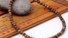 传统与现代交融 共谋沉香文化复兴
