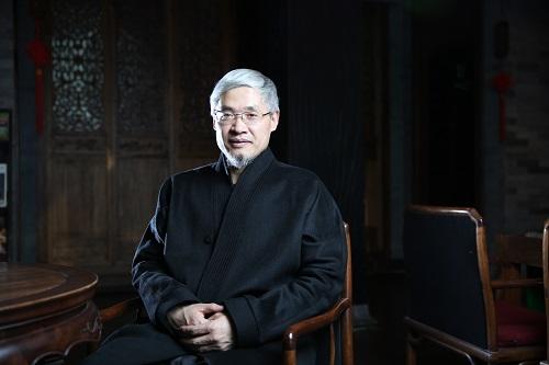 儒学、汉服、尊孔 - 秋风,争议中的儒者-图片2