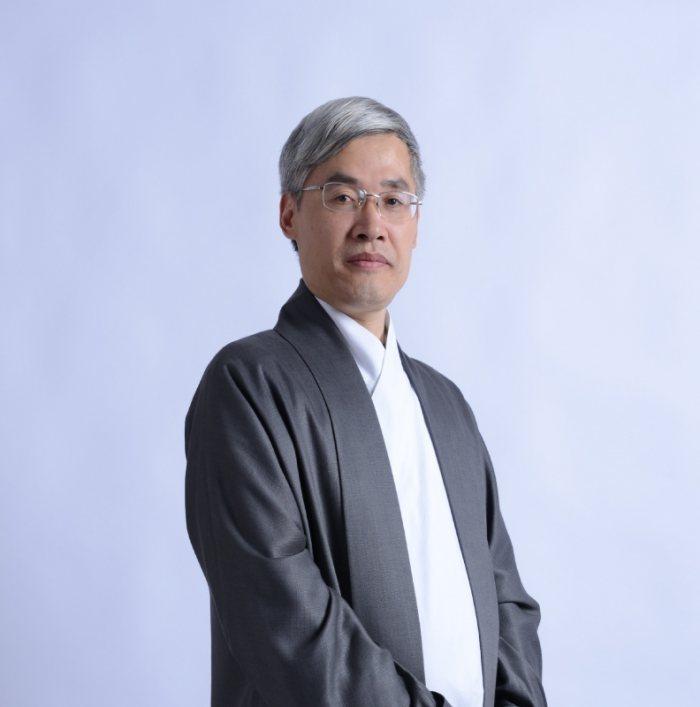 儒学、汉服、尊孔 - 秋风,争议中的儒者-图片1