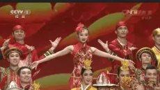 春晚惹众怒,网友要求央视:向汉人道歉!