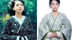 3月21日河北省图书馆冀图讲坛 邀您追寻汉服之美