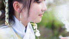 西安思源学院推广传统文化 赏心悦目