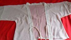 齐胸襦裙制作 齐胸襦裙制作教程