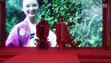 [视频]2015深圳汉服文化艺术节 霓裳史诗大汉之魂