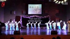 [视频]汉服舞台剧-怀古遗梦