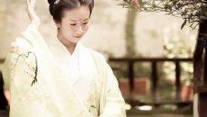 扬州游子拍摄《最美汉服》走红 已推两季 第三季展示故乡之美