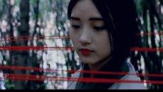 """宜宾""""95后""""女孩拍摄汉服微电影弘扬汉文化"""