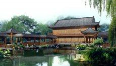 """""""古风展""""在中国元素与动漫间寻找平衡"""