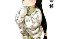 中国传统服装汉服 在年轻人之间越来越盛行