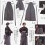 齐胸襦裙的猜想性复原及穿着步骤-图片4