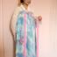 齐胸襦裙的猜想性复原及穿着步骤-图片17