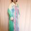 齐胸襦裙的猜想性复原及穿着步骤-图片19