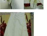 袄裙制作、马面裙制作