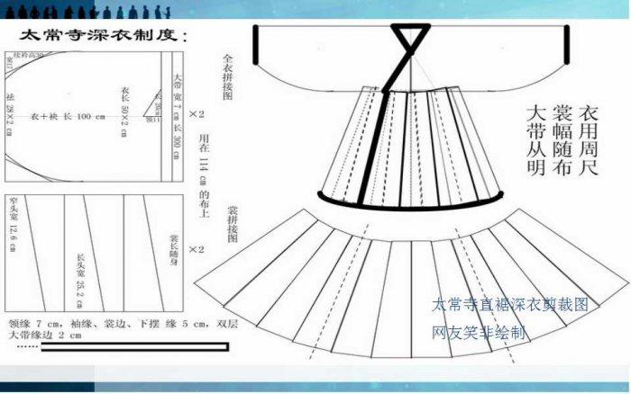 工程图 平面图 设计 素材 700_438