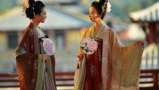 简述汉民族的起源和发展