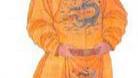 唐代男女服饰(唐代的冠服制度)