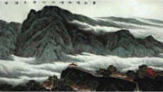 画-汉民族文化的精粹之国画(下)