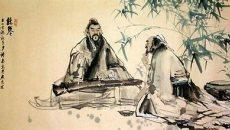 琴-汉民族文化的精粹之乐器(下)
