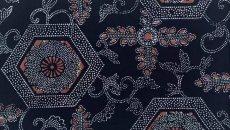 汉服的染织工艺——麻织工艺