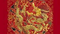汉服的染织工艺——丝织工艺(上)