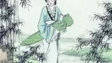 古代女子结婚年龄