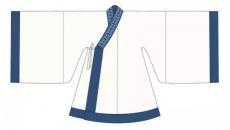 详解明朝服饰:皇帝冕服