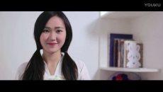 [视频]2017汉服春晚唯美宣传歌曲MV《垂裳》
