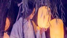 【汉服美图】清风皓月,迢迢当初