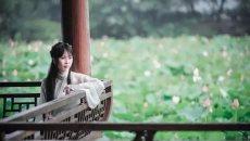 """企石将举办系列活动庆祝妇女节 邀你去古村""""遇见汉服"""""""