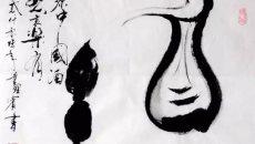 【酒文化】中国古代重大节日的饮酒习俗