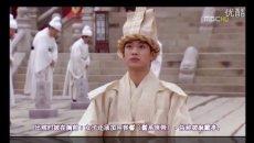 [视频]《汉服传承》第三十八期 冬至 丧服