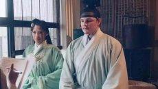 """美国男孩刘泰:""""我就是喜欢中国,喜欢汉服"""""""