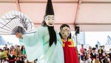 韩国人说端午节是他们的?看这里…