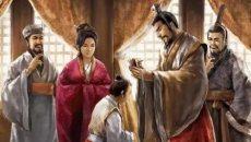 冠(笄)之礼在华夏文化中的地位