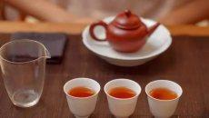 【茶道】你的气质里,藏着你喝过的茶