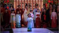 """秀水街""""魅力中国·文化旅游国际体验中心""""在京开幕"""