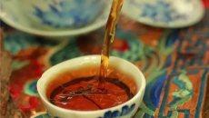 如何学懂普洱茶?看完这十点,你就懂了一大半了!