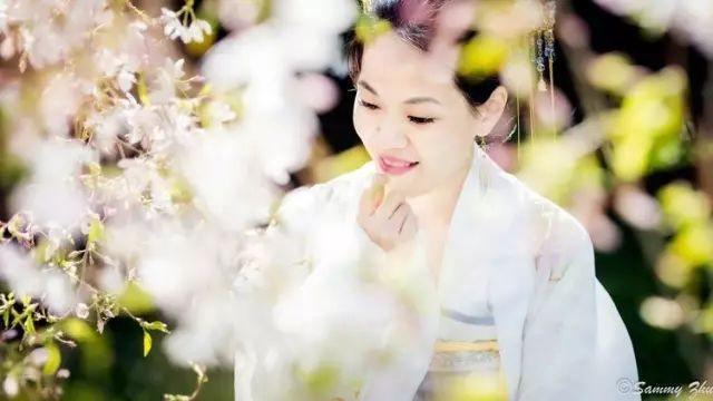 花恋花儿 花非花儿 纤云流转 花颠花儿花迷花