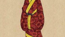 惊艳华夏:汉服与中国传统文化