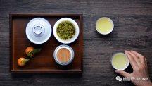 【茶道】茶桌见人品,学习茶礼仪