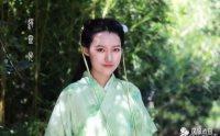【汉服发型】剧版赵灵儿发型,超级无敌少女风