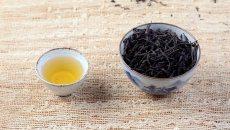 【茶道】茶不是药神,却是身体的保护伞