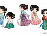 汉服很美!但汉服不仅仅是一件衣服,更是华夏文化的精华!