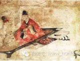 中华传统礼仪——礼的分类