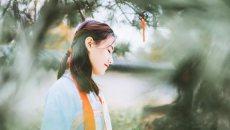 汉服 ——华夏文明的传承与复兴!