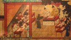 【人文历史】在唐朝,什么作文容易中状元?