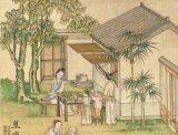 【人文历史】从什么时候开始,端午节跟屈原绑定在了一起?