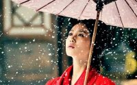 【历史文化】卓文君实力怒怼司马相如:愿下一世,你为女来我为男